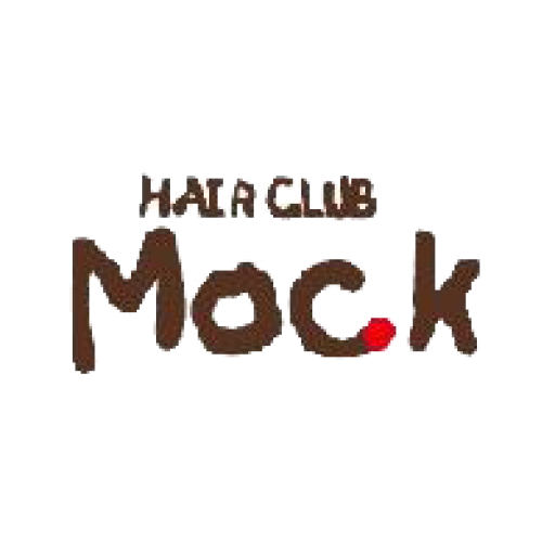 cropped-mock_logo